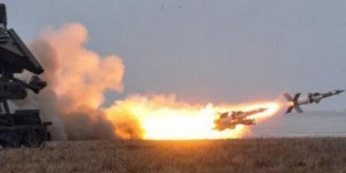 Военно-морские силы получают зенитно-ракетную часть в Очакове Подробнее читайте на Юж-Ньюз: http://xn----ktbex9eie.com.ua/archives/38664