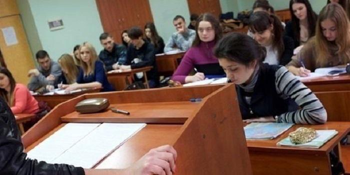 В Украине 8 января стартует регистрация на пробное ВНО Подробнее читайте на Юж-Ньюз: http://xn----ktbex9eie.com.ua/archives/35865