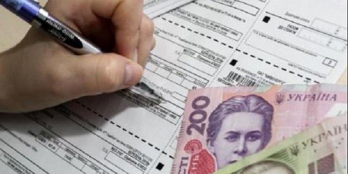 »Придется платить самостоятельно»: озвучен важный нюанс по новым субсидиям Подробнее читайте на Юж-Ньюз: http://xn----ktbex9eie.com.ua/archives/36116