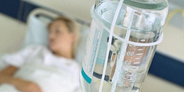 От осложнений гриппа в Ровенской области умерла 16-летняя девушка Подробнее читайте на Юж-Ньюз: http://xn----ktbex9eie.com.ua/archives/36458