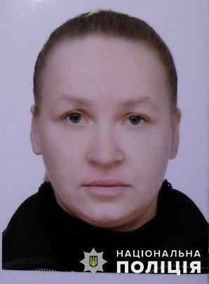 В Николаеве разыскивают без вести пропавшую девушку. Фото Подробнее читайте на Юж-Ньюз: http://xn----ktbex9eie.com.ua/archives/36240