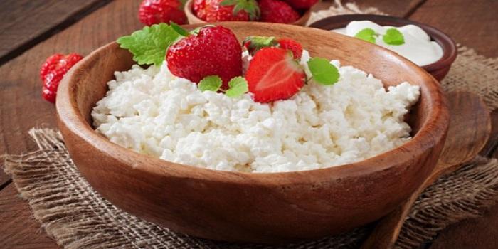 В Николаеве продают творог, который не портится и растворяется в молоке Подробнее читайте на Юж-Ньюз: http://xn----ktbex9eie.com.ua/archives/38780