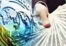 Озвучены размеры траншей МВФ Украине в 2019 году Подробнее читайте на Юж-Ньюз: http://xn----ktbex9eie.com.ua/archives/37189
