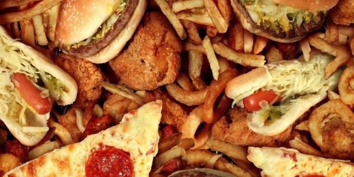 Украина возглавила рейтинг смертности из-за неправильного питания Подробнее читайте на Юж-Ньюз: http://xn----ktbex9eie.com.ua/archives/37580