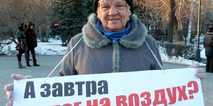 Граждане Украины будут платить налог за гостей-иностранцев Подробнее читайте на Юж-Ньюз: http://xn----ktbex9eie.com.ua/archives/38067