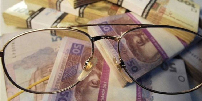 Украинцам рассказали, как будет расти средняя зарплата Подробнее читайте на Юж-Ньюз: http://xn----ktbex9eie.com.ua/archives/37591