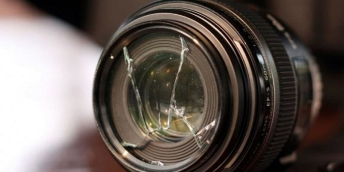 В декабре зафиксировано пять нападений на журналистов, — НСЖУ Подробнее читайте на Юж-Ньюз: http://xn----ktbex9eie.com.ua/archives/37709