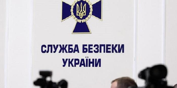 СБУ расследует попытку захвата власти в Украине (фото) Подробнее читайте на Юж-Ньюз: http://xn----ktbex9eie.com.ua/archives/35653