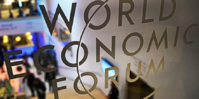 В Давосе призвали мир перейти на четырехдневную рабочую неделю Подробнее читайте на Юж-Ньюз: http://xn----ktbex9eie.com.ua/archives/38315