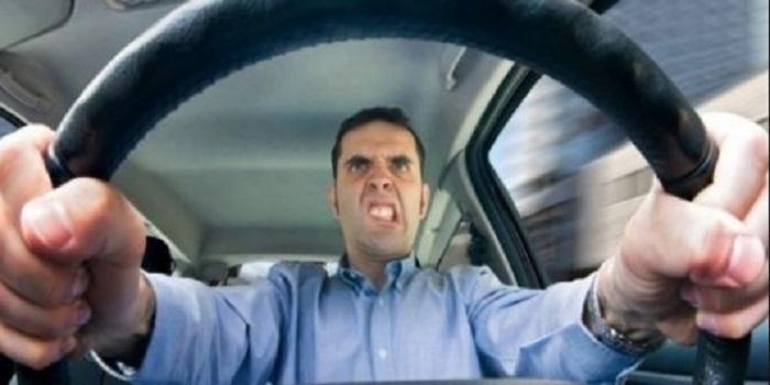 В Украине могут ввести новый штраф для водителей: о чем речь Подробнее читайте на Юж-Ньюз: http://xn----ktbex9eie.com.ua/archives/38434