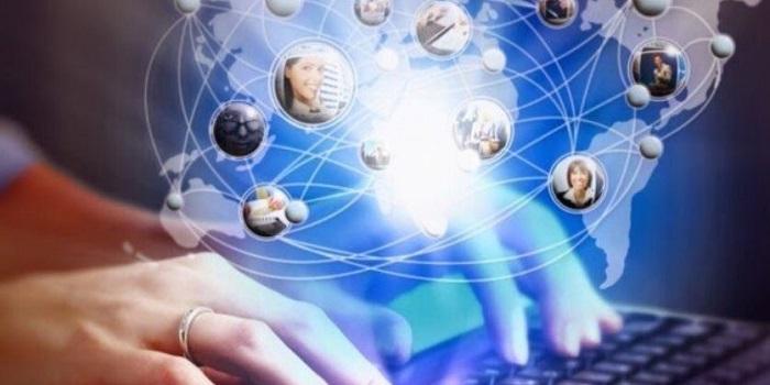Интернету угрожает глобальный сбой в феврале Подробнее читайте на Юж-Ньюз: http://xn----ktbex9eie.com.ua/archives/38802