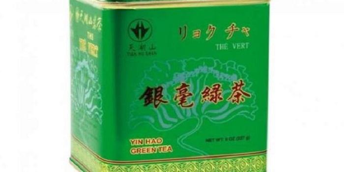 В Украину завезли опасный для здоровья чай Подробнее читайте на Юж-Ньюз: http://xn----ktbex9eie.com.ua/archives/35888