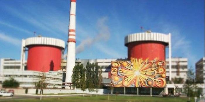Южно-Украинская АЭС готовится к ремонтной кампании Подробнее читайте на Юж-Ньюз: http://xn----ktbex9eie.com.ua/archives/36481