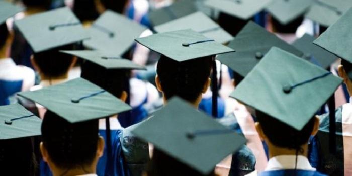 ВУЗы необоснованно завышают стоимость обучения — Госаудитслужба Подробнее читайте на Юж-Ньюз: http://xn----ktbex9eie.com.ua/archives/37082