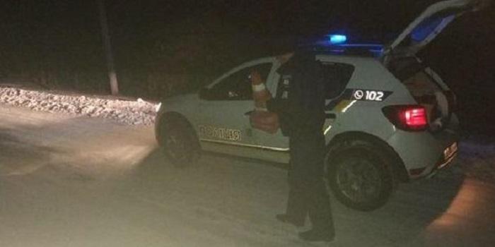 В Одесской области водитель сбил двух детей и повесился Подробнее читайте на Юж-Ньюз: http://xn----ktbex9eie.com.ua/archives/37212