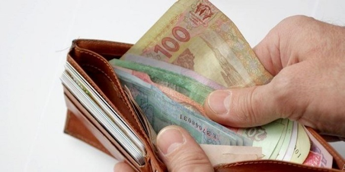 В ГФС Николаевской области рассказали, как изменилась с 1 января минимальная зарплата Подробнее читайте на Юж-Ньюз: http://xn----ktbex9eie.com.ua/archives/35564