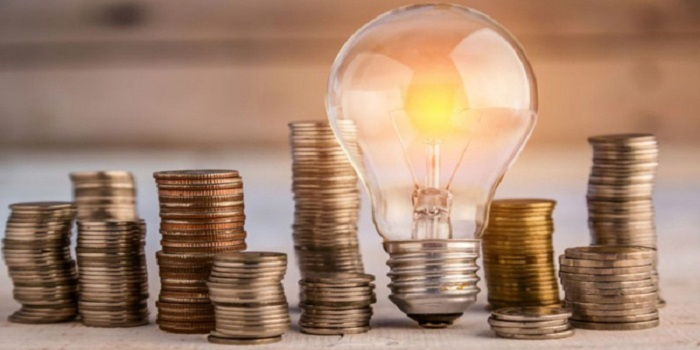 Украинцам снизили тарифы на электроэнергию Подробнее читайте на Юж-Ньюз: http://xn----ktbex9eie.com.ua/archives/36632