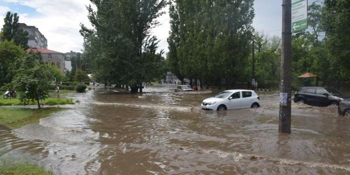До 2100г. Николаев и еще 34 города могут быть затоплены, — исследование экообщественников Подробнее читайте на Юж-Ньюз: http://xn----ktbex9eie.com.ua/archives/37223