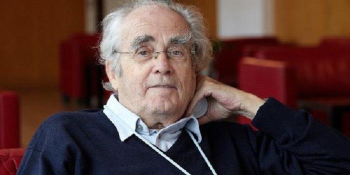 Ушёл из жизни Мишель Легран, композитор «Шербурских зонтиков». Видео. Подробнее читайте на Юж-Ньюз: http://xn----ktbex9eie.com.ua/archives/38336
