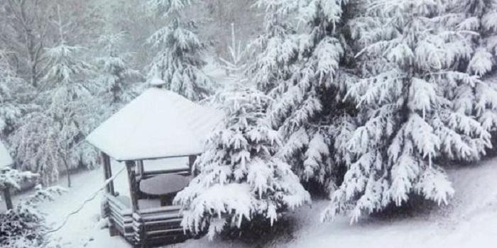 Мороз крепчает: появился актуальный прогноз погоды в Украине на Рождество Подробнее читайте на Юж-Ньюз: http://xn----ktbex9eie.com.ua/archives/36038