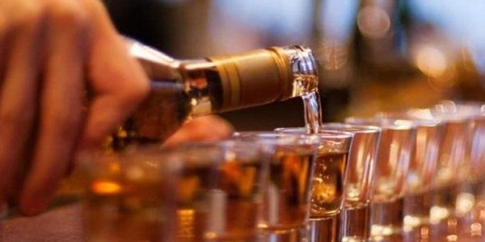 Алкоголь не согреет: Супрун рассказала, как правильно согреваться во время холодов Подробнее читайте на Юж-Ньюз: http://xn----ktbex9eie.com.ua/archives/35575