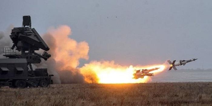 Какое оружие будет производить Украина в 2019 году Подробнее читайте на Юж-Ньюз: http://xn----ktbex9eie.com.ua/archives/36984