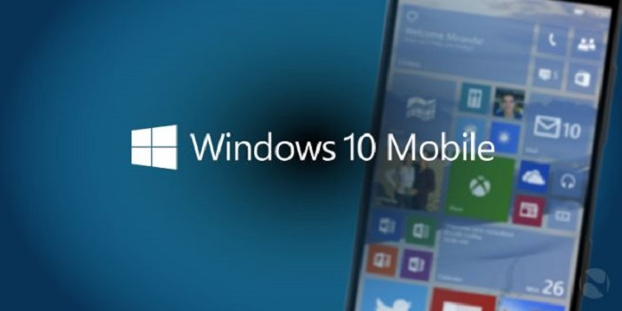 Microsoft закрывает Windows 10 Mobile Подробнее читайте на Юж-Ньюз: http://xn----ktbex9eie.com.ua/archives/37512