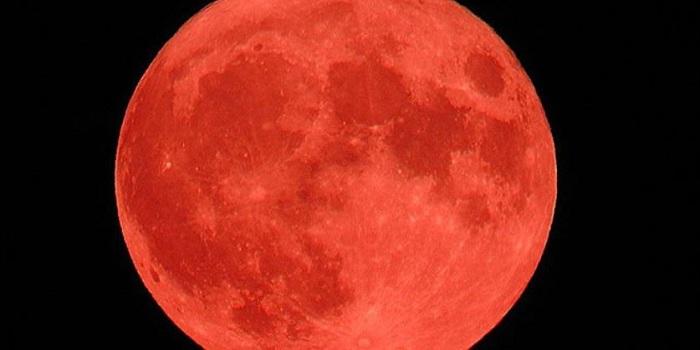 Сегодня ночью над Украиной взойдет кровавая Луна — следующая будет через 18 лет Подробнее читайте на Юж-Ньюз: http://xn----ktbex9eie.com.ua/archives/37626