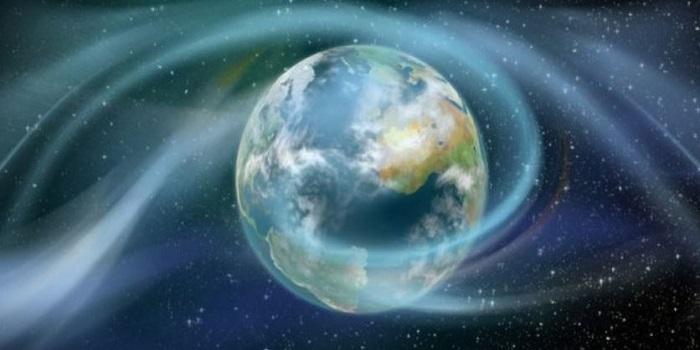 24 января Землю накроет магнитная буря Подробнее читайте на Юж-Ньюз: http://xn----ktbex9eie.com.ua/archives/37872