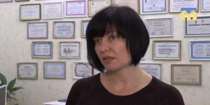 В Николаеве корью с начала года заболели 72 человека, всего по области — 134 Подробнее читайте на Юж-Ньюз: http://xn----ktbex9eie.com.ua/archives/38347
