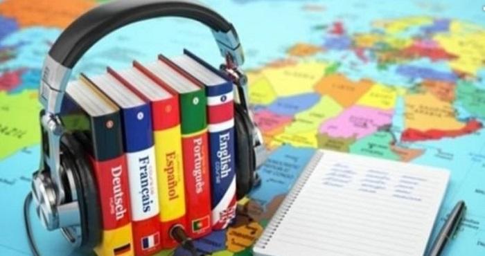 Ученики 9-х классов будут сдавать аудирование по иностранному языку – МОН Подробнее читайте на Юж-Ньюз: http://xn----ktbex9eie.com.ua/archives/38715