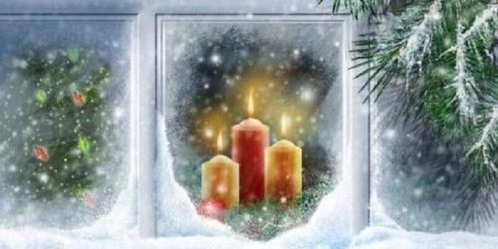 Сегодня, 6 января РОЖДЕСТВЕНСКИЙ СОЧЕЛЬНИК У ПРАВОСЛАВНЫХ ХРИСТИАН Подробнее читайте на Юж-Ньюз: http://xn----ktbex9eie.com.ua/archives/36051