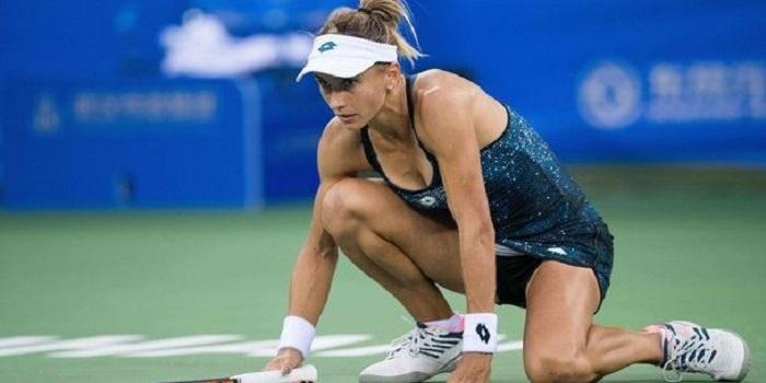 Южноукраинская теннисистка проиграла в финале WTA Premier в Брисбене из-за травмы Подробнее читайте на Юж-Ньюз: http://xn----ktbex9eie.com.ua/archives/36171