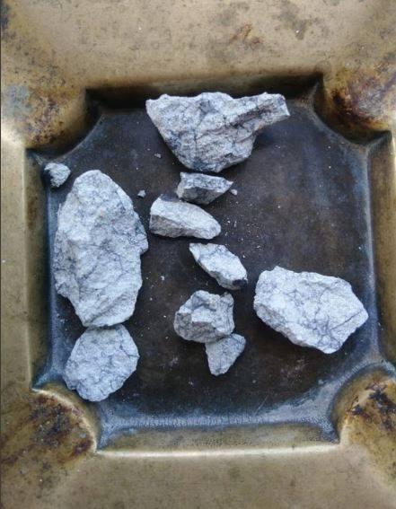 В небе над Кубой взорвался и упал метеорит: кадры. Фото, Виде  Подробнее читайте на Юж-Ньюз: http://xn----ktbex9eie.com.ua/archives/39241