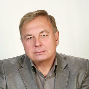 Валерий Колесников, мысли вслух: бессонница, «Барометр», политика, равнодушие южноукраинских чиновников Подробнее читайте на Юж-Ньюз: http://xn----ktbex9eie.com.ua/archives/39738
