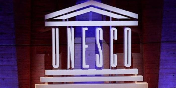 На включение в Список всемирного наследия ЮНЕСКО претендуют 15 объектов в Украине Подробнее читайте на Юж-Ньюз: http://xn----ktbex9eie.com.ua/archives/41376