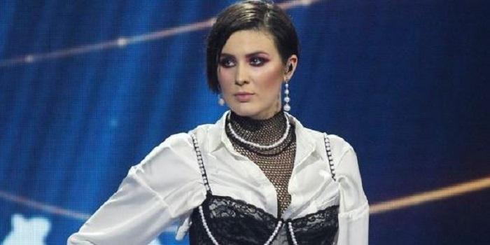 В НОТУ назвали виновного в скандале с Евровидением Подробнее читайте на Юж-Ньюз: http://xn----ktbex9eie.com.ua/archives/42364