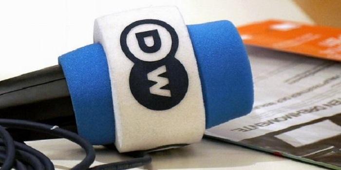 Немцы считают США самой большой угрозой миру — «Deutsche Welle» Подробнее читайте на Юж-Ньюз: http://xn----ktbex9eie.com.ua/archives/40609