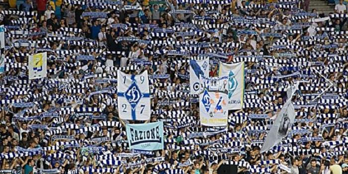 В Греции во время матча Лиги Европы произошла драка между полицией и фанатами киевского «Динамо». Фото, видео. Подробнее читайте на Юж-Ньюз: http://xn----ktbex9eie.com.ua/archives/40859