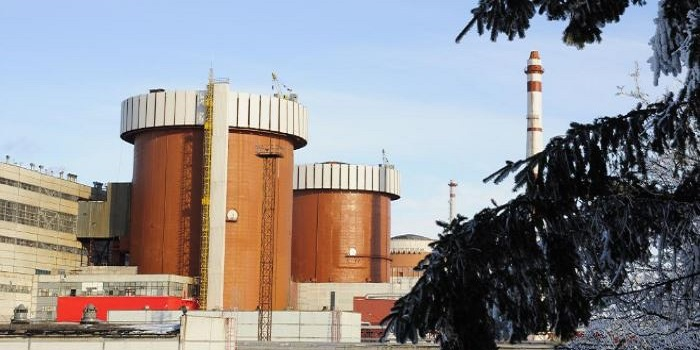 Все ответы на вопросы читателей. «ЮУАЭС без закрытых тем: Ядерные таблетки от атомной зависимости.» Ответы специалиста. Подробнее читайте на Юж-Ньюз: http://xn----ktbex9eie.com.ua/archives/41844