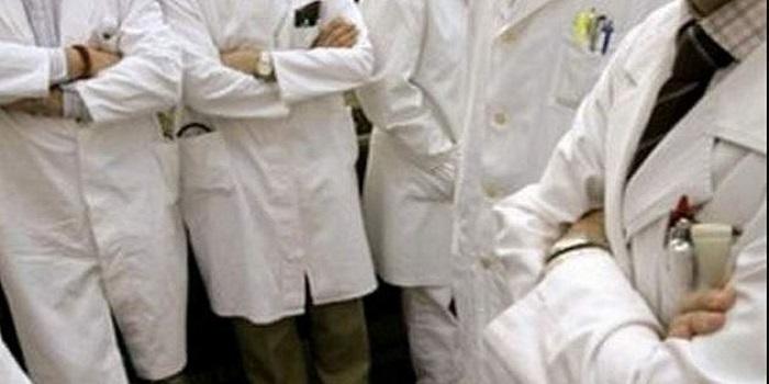 Шокирующие данные: сколько украинцев гибнут из-за врачей Подробнее читайте на Юж-Ньюз: http://xn----ktbex9eie.com.ua/archives/39968
