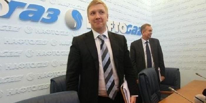 В Нафтогазе назвали условия установки бесплатных счетчиков газа населению Подробнее читайте на Юж-Ньюз: http://xn----ktbex9eie.com.ua/archives/38974