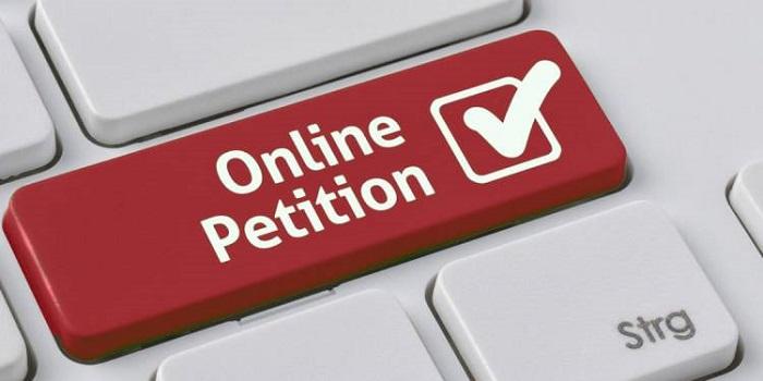 Мешканці Южноукраїнська! Наводимо порядок в місті, підписуємо петицію Подробнее читайте на Юж-Ньюз: http://xn----ktbex9eie.com.ua/archives/40379