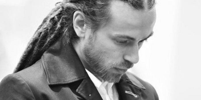 Ушёл из жизни рэпер Децл Подробнее читайте на Юж-Ньюз: http://xn----ktbex9eie.com.ua/archives/39219