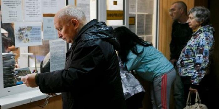 Субсидия «живыми» деньгами: в правительстве сделали заявление Подробнее читайте на Юж-Ньюз: http://xn----ktbex9eie.com.ua/archives/41870