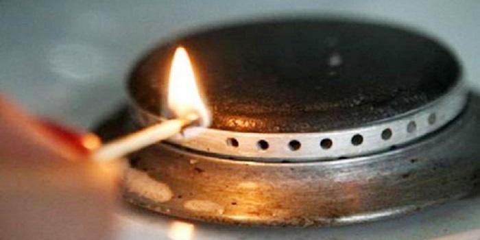 Пять минут под душем за 10 гривен: сколько украинцы будут платить за газ после майского подорожания Подробнее читайте на Юж-Ньюз: http://xn----ktbex9eie.com.ua/archives/42375