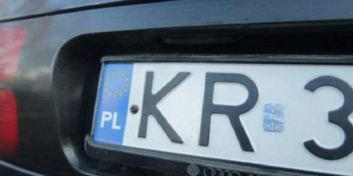 Депутаты приготовили «евробляхерам» очередной сюрприз Подробнее читайте на Юж-Ньюз: http://xn----ktbex9eie.com.ua/archives/39874