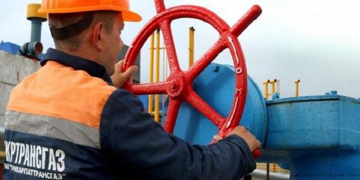 «Наш край» требует у правительства не экспортировать украинский газ, а оставить его украинцам Подробнее читайте на Юж-Ньюз: http://xn----ktbex9eie.com.ua/archives/39992