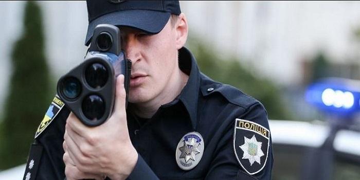 Суд: Застосування працівниками поліції пристроїв TruCAM є незаконним (Краматорський міськсуд № 234/17178/18 від 09.01.2018) Подробнее читайте на Юж-Ньюз: http://xn----ktbex9eie.com.ua/archives/40225
