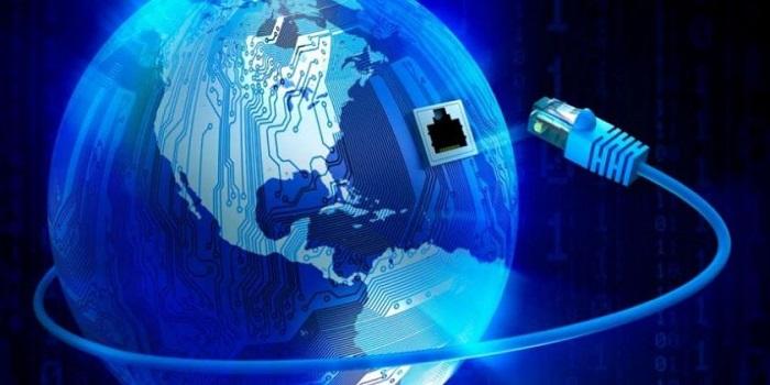 В Украине минимум на 25% вырастут цены на Интернет Подробнее читайте на Юж-Ньюз: http://xn----ktbex9eie.com.ua/archives/39114
